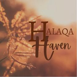 Halaqa Haven Clubhouse