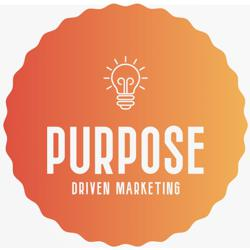 Purpose Driven Marketing  Clubhouse
