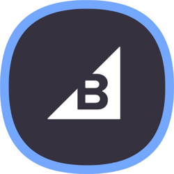 BIGCOMMERCE LIVE Clubhouse