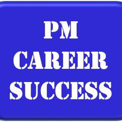 PROJECT MANAGEMENT CAREER Clubhouse