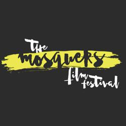 Mosquers Film Festival Clubhouse