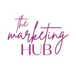 Marketing Hub Clubhouse