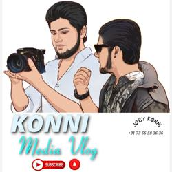 CASTING CALL - JOBY KONNI Clubhouse