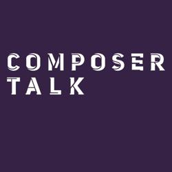 Composer Talk Clubhouse