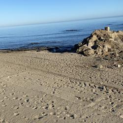 «Море Солнце и Песок» Clubhouse