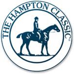 Hampton Classic  Clubhouse