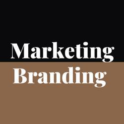 Marketing & Branding  Clubhouse