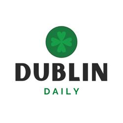 Dublin Daily  Clubhouse