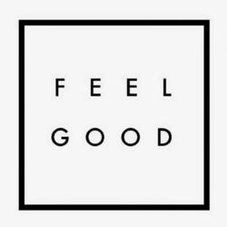 The Feel Good Club Clubhouse