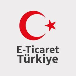 E-Ticaret Türkiye Clubhouse