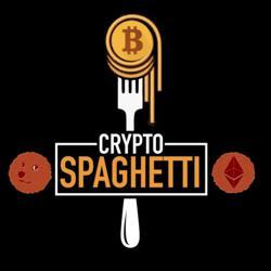 Crypto Spaghetti Clubhouse