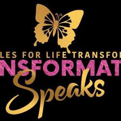TransformationSpeaks Clubhouse