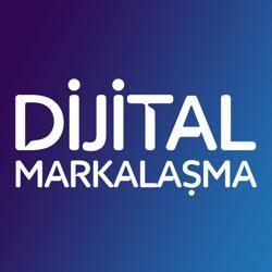 Dijital Markalaşma Clubhouse