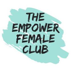 The Empower Female Club Clubhouse