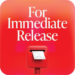 For Immediate Release Clubhouse