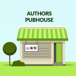 Authors Pubhouse Clubhouse