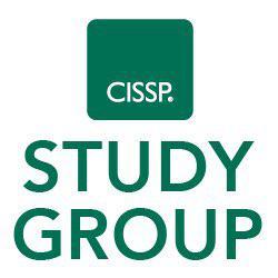 CISSP/CIPP Study Group Clubhouse