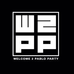 W2PP Clubhouse