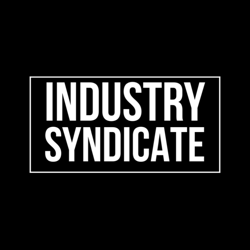 Industry Syndicate Clubhouse