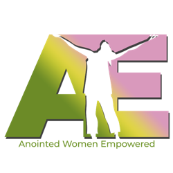 Anointed Women Empowered Clubhouse