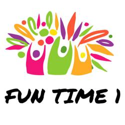 Fun Time1 Clubhouse