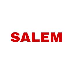 Salem ah neenga ? Clubhouse