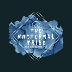 The Nocturnal Tribe Clubhouse