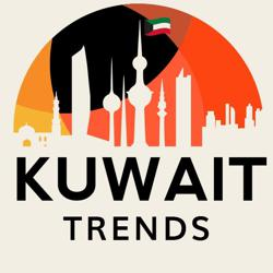 KUWAIT TRENDS Clubhouse