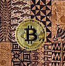 Kau To'a Bitcoin-Pasifika Clubhouse