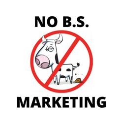 No B.S. Marketing Club Clubhouse