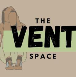 The Vent Space Clubhouse
