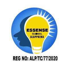 Essense Global Alappuzha Clubhouse