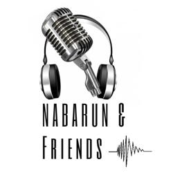 NABARUN & FRIENDS Clubhouse