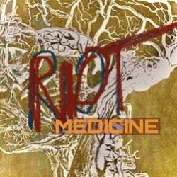 RIOT: medicine  Clubhouse