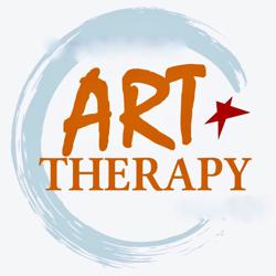 Art Therapy Club Clubhouse
