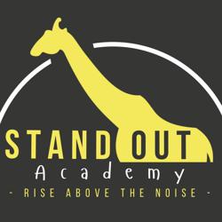 Stand Out Win Business Clubhouse