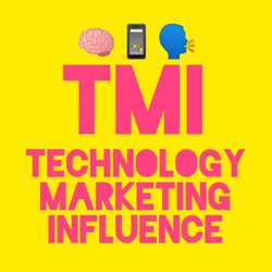 Tech Marketing Influence Clubhouse