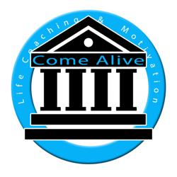 We All Come Alive Clubhouse