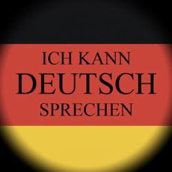 Let's talk German Clubhouse
