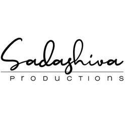 Sadashiva productions Clubhouse