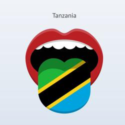 LANGUAGES OF TANZANIA Clubhouse