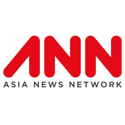 ASIA NEWS NETWORK Clubhouse