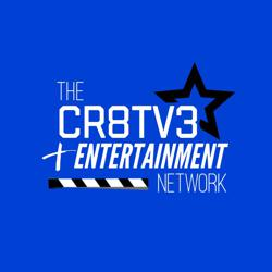 CREATIVE & ENT. Network Clubhouse