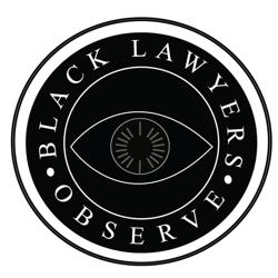 Black Lawyers Clubhouse