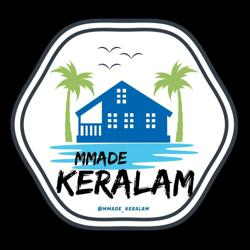 Mmade keralam Clubhouse