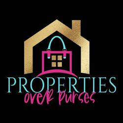Properties Over Purses Clubhouse