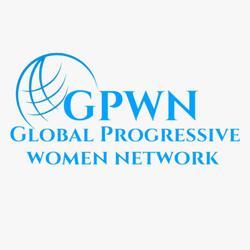Global Progressive Women Network (GPWN) Clubhouse