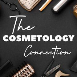 The Cosmetology Connection Clubhouse