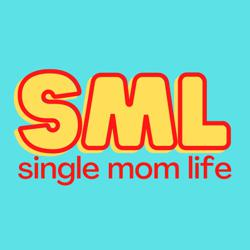 Single Mom Life Clubhouse