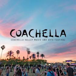 Coachella Clubhouse